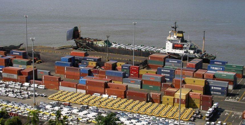 puerto-buenaventura-1