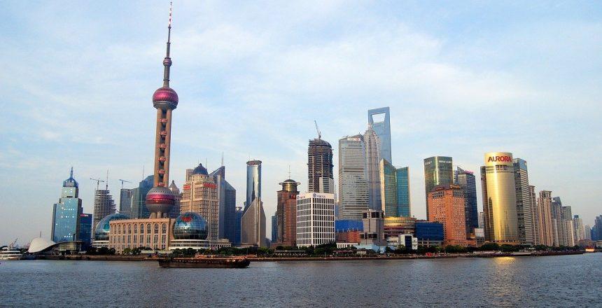 shanghai-skyline-1280008_1280