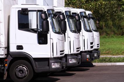 Resultado de imagen de Gigante logístico apuesta por la movilidad sostenible en sus entregas